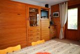 appartement location ski montagne studio planay grand bornand chinaillon