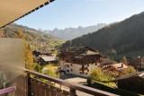 balcon-109392