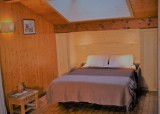 canape-lit-du-sejour-101346