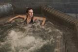 cgh-le-village-de-lessy-piscine-fou-d-images-24-297579