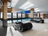 cgh-le-village-de-lessy-piscine-studiobergoend-3-297585