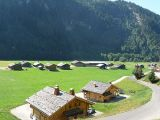 chalet-grand-bornand-ete-3086