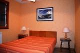 chambre-101473
