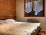 chambre-172362