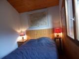 chambre-186434