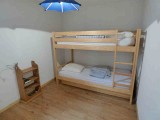 chambre-2-109282