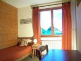chambre-2-bis-101205