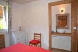 chambre-2-lavabo-143073
