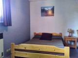 chambre-bis-bis-101573