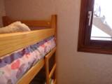 chambre-cabine-107342