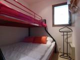 chambre-cabine-109401
