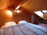 chambre-en-mezzanine-186435