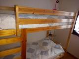 chambre-enfant-niveau-1-285261