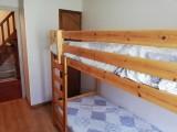 chambre-enfants-vue-uinterieure-285260