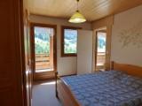 chambre-lit-double-193869