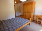 chambre-lit-double-2-193868