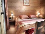 chambre-ok-50164