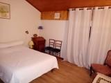chambre-parentale-cote-fenetre-285259