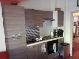 coin-cuisine-dans-piece-de-vie-285262