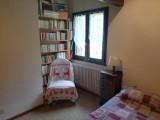 coin-lecture-du-dortoir-285265