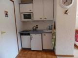 cuisine-107341
