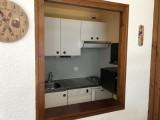 cuisine-107741