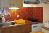 cuisine-bis-109393