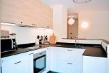 cuisine-bis-142908