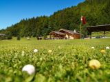 golf-aravis-eric-bergoend-30042010-42293