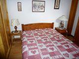 grand-bornand-bellachat-chambre-41036