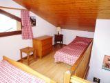 grand-bornand-bellachat-chambre2-41037