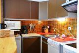 grand-bornand-belvedere2-cuisine-49024