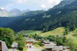 grand-bornand-belvedere2-vue-49030