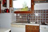 grand-bornand-paquerettes-appartement-cuisine-51684