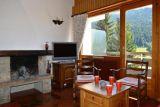 grand-bornand-paquerettes-appartement-sejour-51687