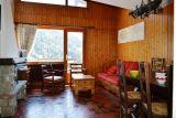 grand-bornand-paquerettes-appartement-sejour4-51679
