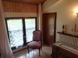 grande-chambre-cote-fenetre-285271