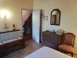 grande-chambre-cote-porte-285266