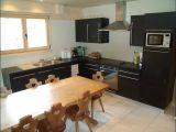 grans-bornand-le-grand-bo-2-cuisine-41122