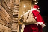 Un Noël au Grand-Bornand