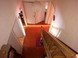 hall-vu-de-la-mezzanine-285267