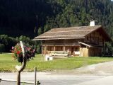 hotel-les-fermes-de-pierre-et-anna-11514