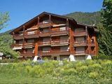 le-grand-bornand-residence-alpina-b-ete-2097