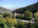 le-grand-bornand-residence-alpina-b-vue-ete-2098