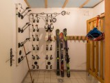 local-skis-298398