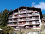 location appartement 2 pieces beauregard le grand bornand village