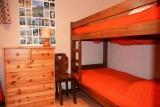 location appartement 2 pièces Chanteneige le Grand Bornand Chinaillon