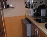 location appartement 2 pieces la vardase le grand bornand chinaillon