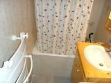 Location appartement 2 pièces Loges Le Grand-Bornand Chinaillon