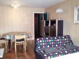 location appartement 3 pieces bel alp le grand bornand village
